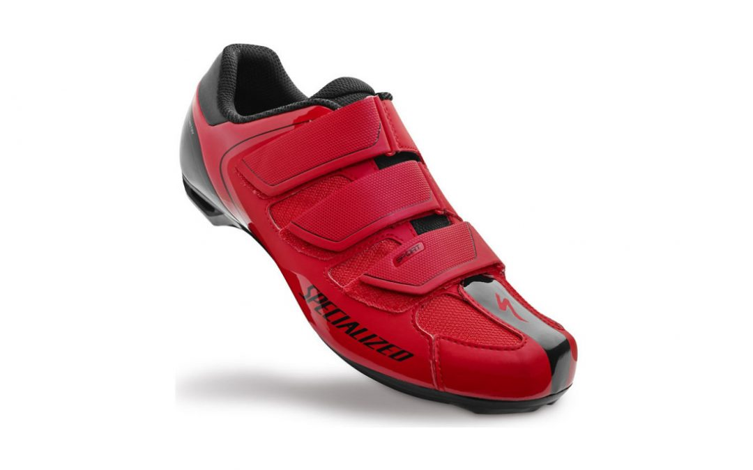 Sapatos Specialized Sport RD