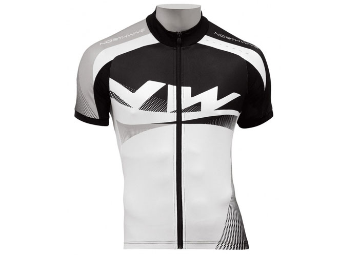 JERSEY NORTHWAVE EXTREME GRAPIC