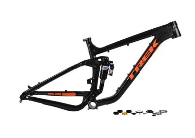Quadro Trek Slash 27'5 AL