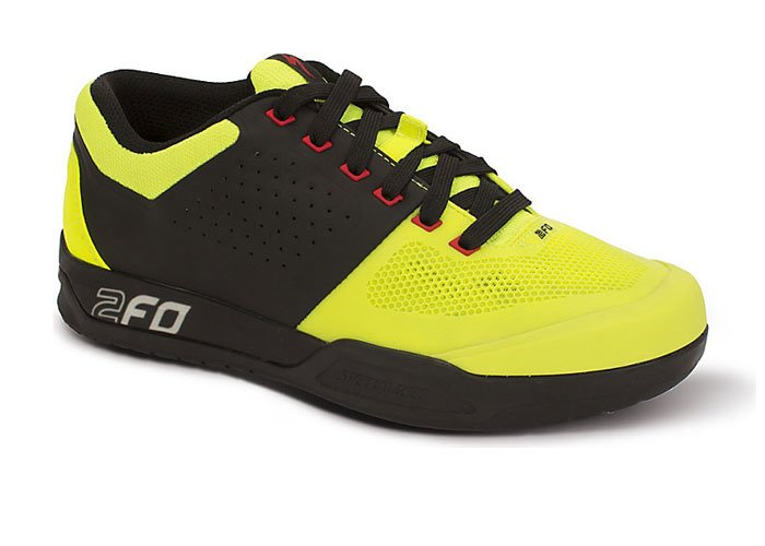 Sapatos Specialized 2FO Clip