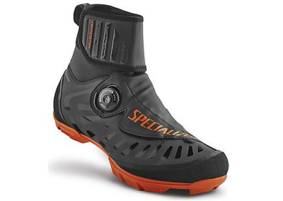 Botas Inverno Specialized Defroster Trail