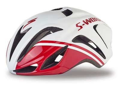 Capacete Specialized S-Works Evade