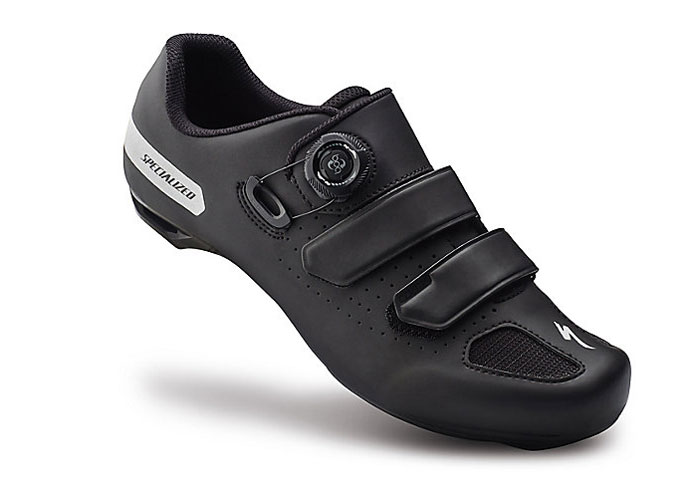Sapatos Specialized Comp Road