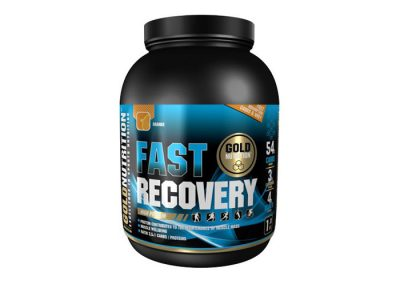 GN Fast Recovery 1Kg