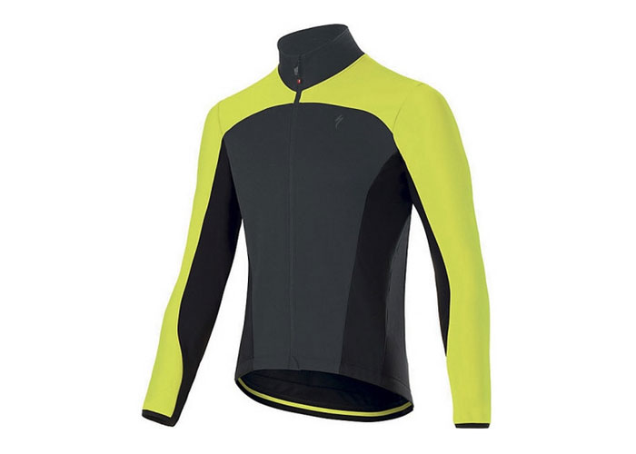 Casaco Specialized Element RBX Sport