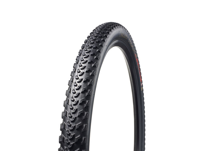 Pneu Specialized Fast Trak S-Works 27,5×2.0