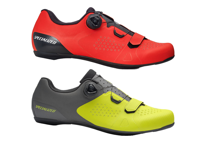 SAPATOS TORCH 2.0 ROAD