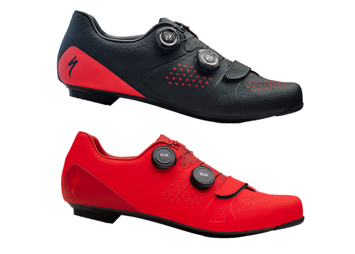 SAPATOS TORCH 3.0 ROAD