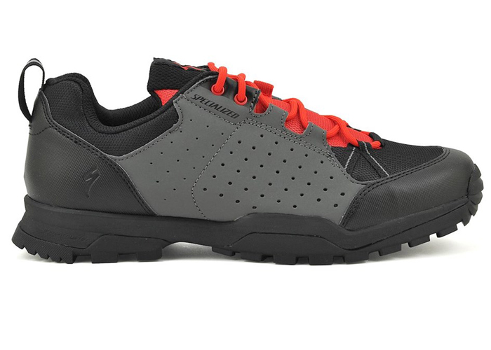 Sapatos Specialized Tahoe MTB