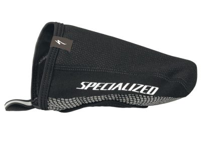 Capas Specialized Deflect Toe Covers