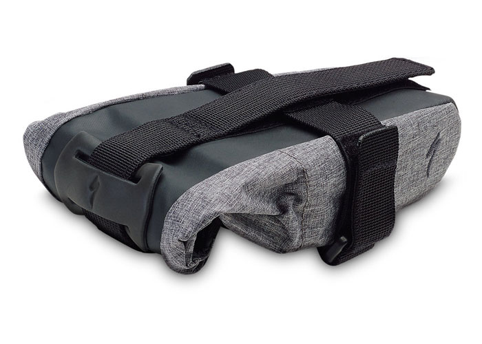 Bolsa Specialized Seat Pack  M